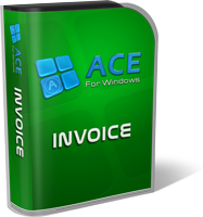 Invoice Add-on image